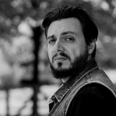 """Arma X, rapero: """"Pedro Sánchez es un imbécil que no aprenderá de lo que está pasando en España"""""""