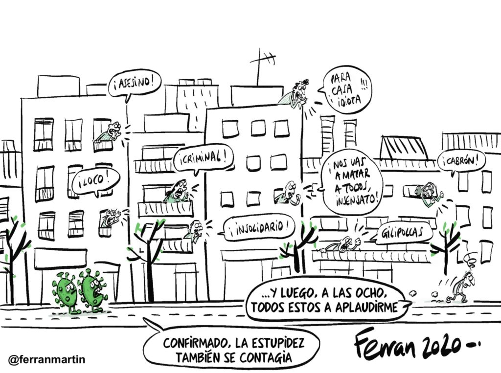 Ferran Martín (@ferranmartin)
