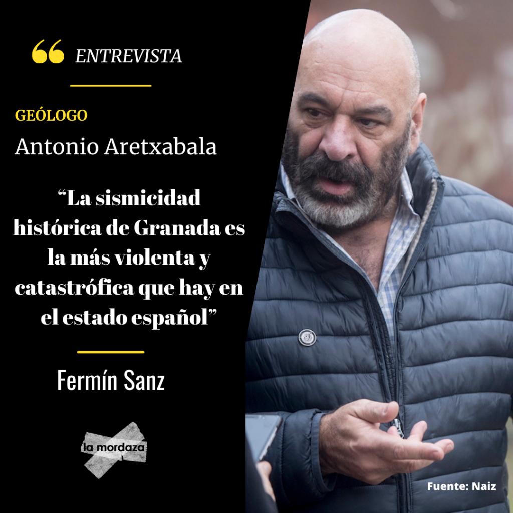 Anotnio Aretxabala